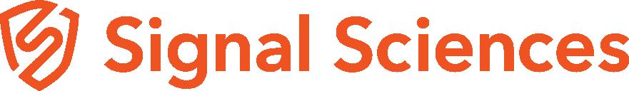 sigsci-logo