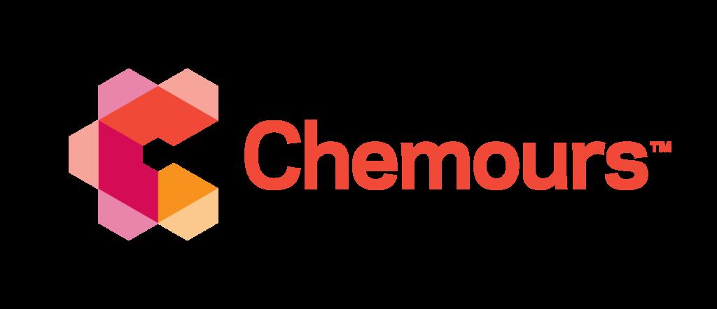 Chemours-1-1024×442