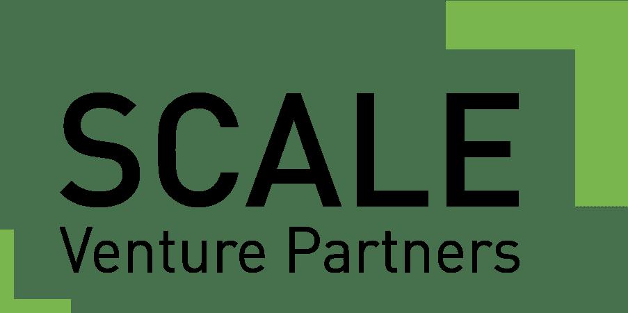 scale-venture-partners-logo-min